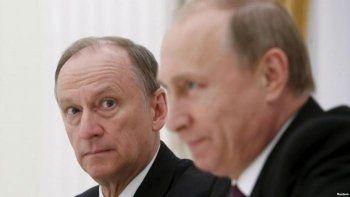 Совет безопасности РФ готов потратить на спецсвязь 660 млрд рублей