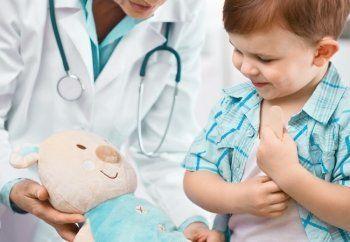 Детские сады Нижнего Тагила просят вернуть медиков. «Сейчас всё нормально только на словах чиновников, проблема не решена»
