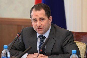 Украина отказалась от нового российского посла