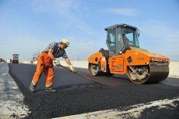 Минтранс планирует построить 15 тысяч км платных дорог