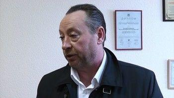 Задержан директор сахалинского рыбокомбината, на которого работники жаловались Путину