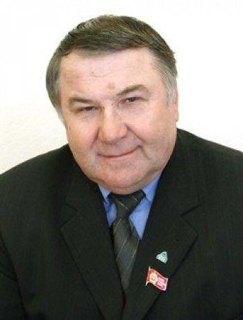 Депутат нижнетагильской городской думы хочет сдать мандат