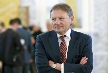 Бизнес-омбудсмен попросит Путина разрешить сбежавшим из России бизнесменам вернуться