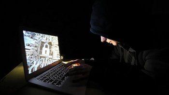 В «Лаборатории Касперского» вирус WannaCry связали с хакерами из КНДР