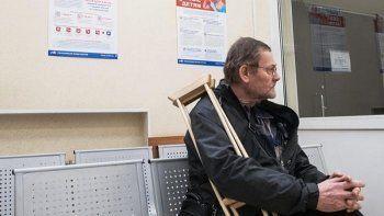 Роспотребнадзор предлагает штрафовать бизнес за отказ обслуживать инвалидов