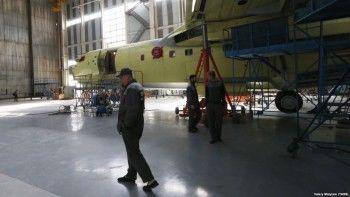 Завод в Таганроге назвал причину отравления сотрудников таллием