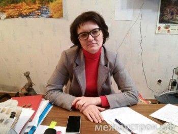 Сергей Носов объявил об увольнении директора молодёжного театра