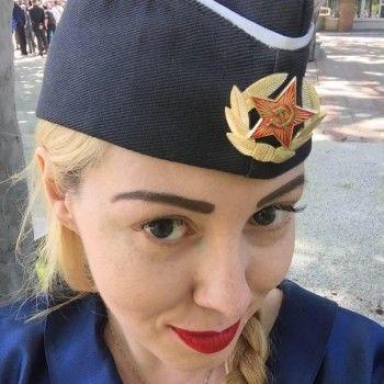 У зампредседателя свердловского отделения «Родины» Валентины Гофенберг проходят обыски