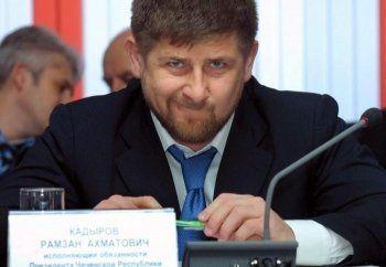 Кадыров простил жителя Чечни, которому сожгли дом за жалобу Путину