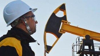 Министерства договорились об изъятии 100% дивидендов «Роснефтегаза»