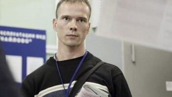 Ильдару Дадину присудили два миллиона рублей за незаконное уголовное преследование