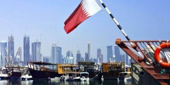 Катар смягчил визовый режим для россиян