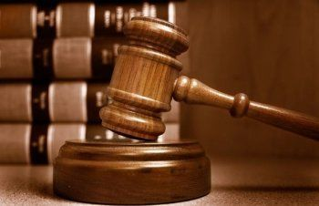 В Дагестане несуществующий судья взыскал с Hyundai 18,2 млн рублей