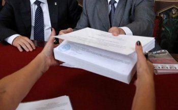Фонд развития гражданского общества предложил смягчить муниципальный фильтр