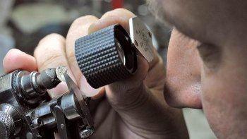 Правительство решило провести реформу алмазно-бриллиантовой отрасли