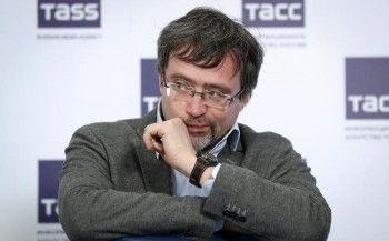 На главу ВЦИОМ подали в суд за рассуждения на «Дожде» о «2% дерьма»