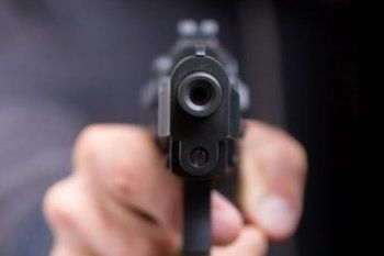 В Дагестане полицейский расстрелял троих сослуживцев из табельного оружия