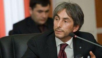 Экс-сенатор Джабраилов объяснил стрельбу в отеле «досадной оплошностью»
