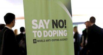 WADA сняло обвинения в употреблении допинга с 95 россиян, упомянутых в докладе Макларена