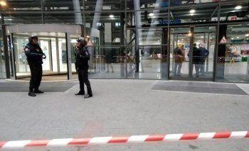 ФСБ возбудила дело из-за звонков с угрозами взрывов по всей России