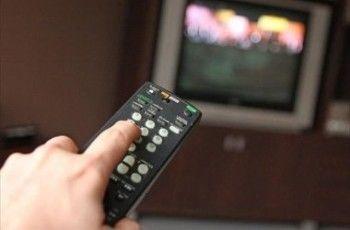 Минкомсвязи обсудит смягчение рекламного законодательства для спасения СМИ