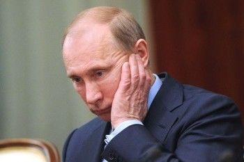 Кудрин предложил провести президентские выборы досрочно