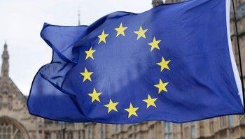 Евросоюз продлил санкции против России до конца января 2018 года