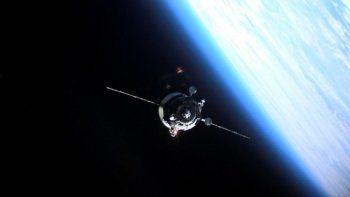 Россиянам предложат 15-минутные космические экскурсии за 250 тысяч долларов