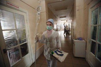 По факту смерти пятилетнего ребёнка в больнице Нижнего Тагила возбуждено уголовное дело