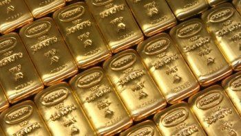 Мэрия Нижнего Тагила продала «золотой запас» города за 64 миллиона рублей. Половину уже потратили