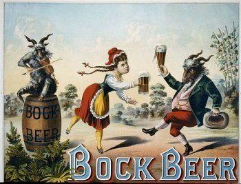 Правительство разрешило использовать образы людей в рекламе алкоголя