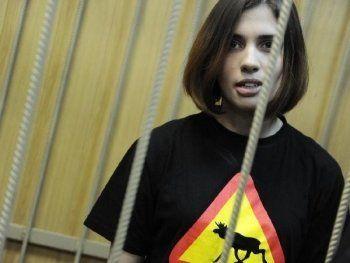 Тагильская тюрьма может обрести новую знаменитость
