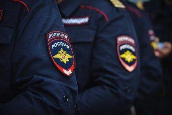 Из российских банков мошенники вывели 1 млрд рублей под залог бочек с водой