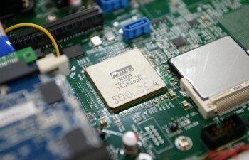 «Ростех» объявил о начале производства отечественных компьютеров за 130 тысяч рублей