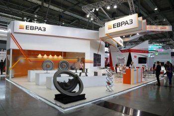 ЕВРАЗ рассказал о важных соглашениях на «Иннопроме»