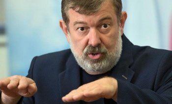 Оппозиционеров Мальцева и Горского внесли в список причастных к терроризму или экстремизму