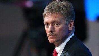 В Кремле назвали отставки губернаторов «востребованным процессом»