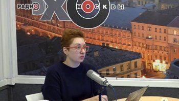 СК завёл дело о покушении на убийство после нападения на Фельгенгауэр
