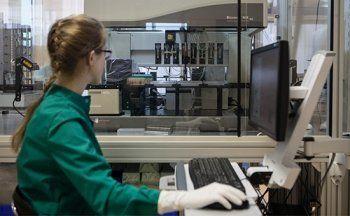 Минобрнауки сократит финансирование научных исследований на 19 млрд рублей
