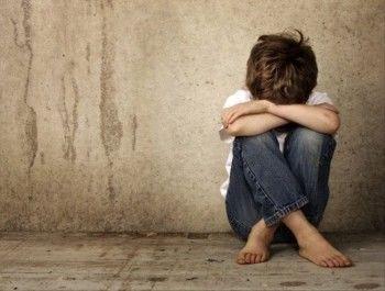 За похищение ребёнка житель Свердловской области получил 7 лет тюрьмы