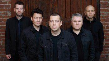 «Смысловые галлюцинации» просят фанатов скинуться на последний альбом группы