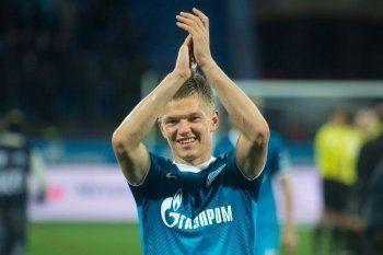 В Нижнем Тагиле открыли футбольное поле «имени Олега Шатова»