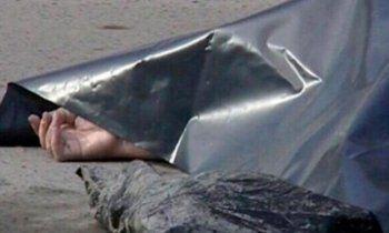 Установлена личность убитого мужчины, обнаруженного в мусорке около ГИБДД Нижнего Тагила