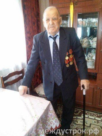 Как дожить до 100 лет в Нижнем Тагиле