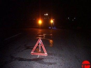 Под Нижним Тагилом в аварии погиб мужчина, ещё двое получили травмы