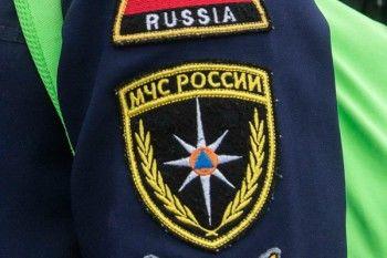 Полиция установила личность преступника, который четвертовал офицера МЧС