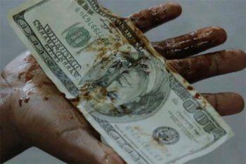 Доллар и евро выросли на 4 рубля, нефть упала до 29 долларов