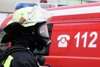 В Свердловской области на внедрение единого экстренного номера 112 выделили почти 300 миллионов рублей