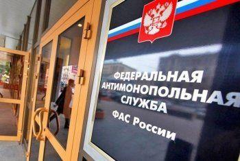 ФАС возбудила «антироуминговое» дело против «большой четвёрки» мобильных операторов