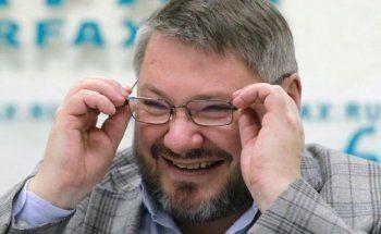 Антон Баков предложил собрать 50 млн рублей на поддержку оппозиционера Киселёва на выборах губернатора